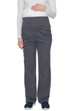 Healing Hands HH Works Rose Maternity Pant Petite