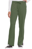 Healing Hands HH Works Rebecca Pant Tall, Olive