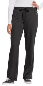 Healing Hands HH Works Rebecca Pant Tall, Black