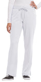 Healing Hands HH Works Rebecca Pant Tall, White