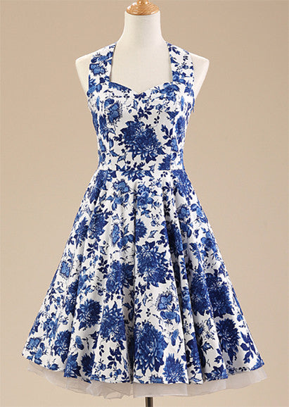 women's vintage retro s wiggle midi dress work dresses dark blue size 0 - xs see more like this Vintage Mirrors Women's Dress Blue/White SIze Small Made in USA (A) Brand New · .