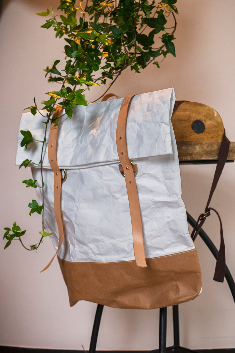 Six Senses Backpack