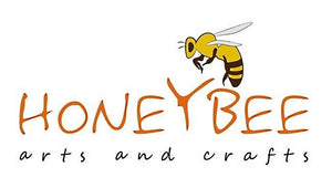Honeybee Arts & Crafts