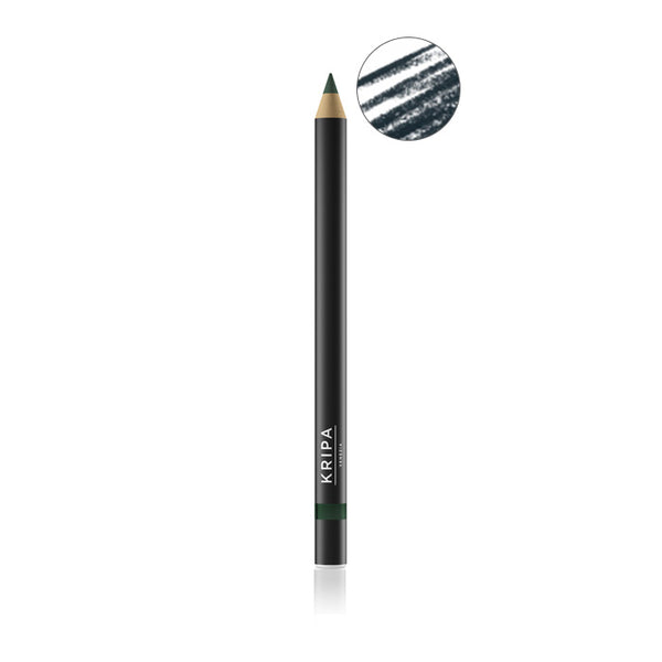 Fine Khol Eyeliner - Dark Brown