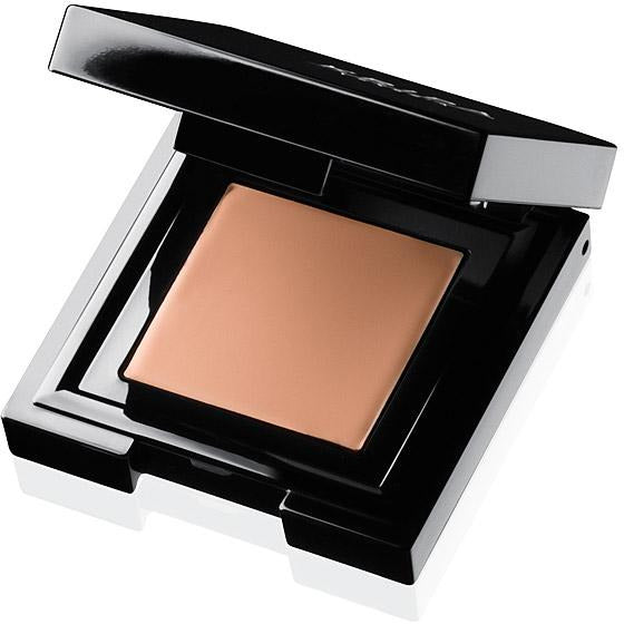 Expert Touch Concealer 03
