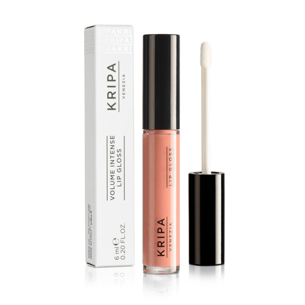 Volume Intense Lipgloss 03