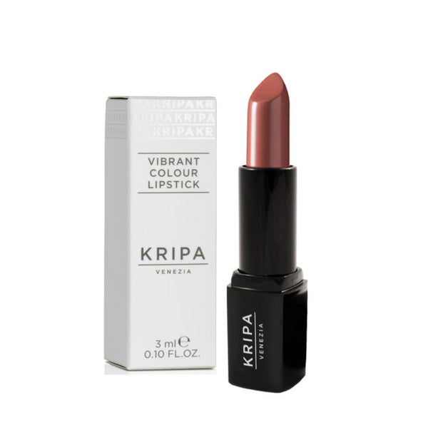 Vibrant Colour Lipstick 01