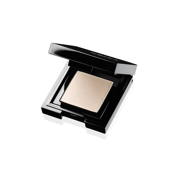 Precious Accent Eye Shadow 01 Golden Vanilla Refill – Kripa