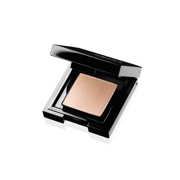 Precious Accent Eye Shadow 02 Delicate Peach Refill – Kripa