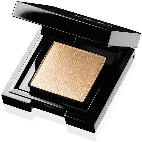 Precious Accent Eye Shadow 03 Bright Gold Refill – Kripa
