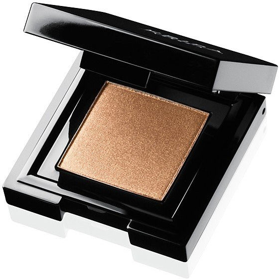 Precious Accent Eye Shadow 04 Copper Gold Refill – Kripa