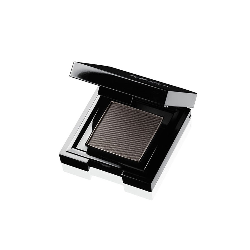 Precious Accent Eye Shadow 08 Discreet Grey Refill – Kripa
