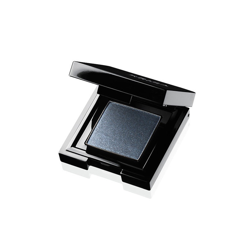 Precious Accent Eye Shadow 11 Diamond Blue Refill – Kripa