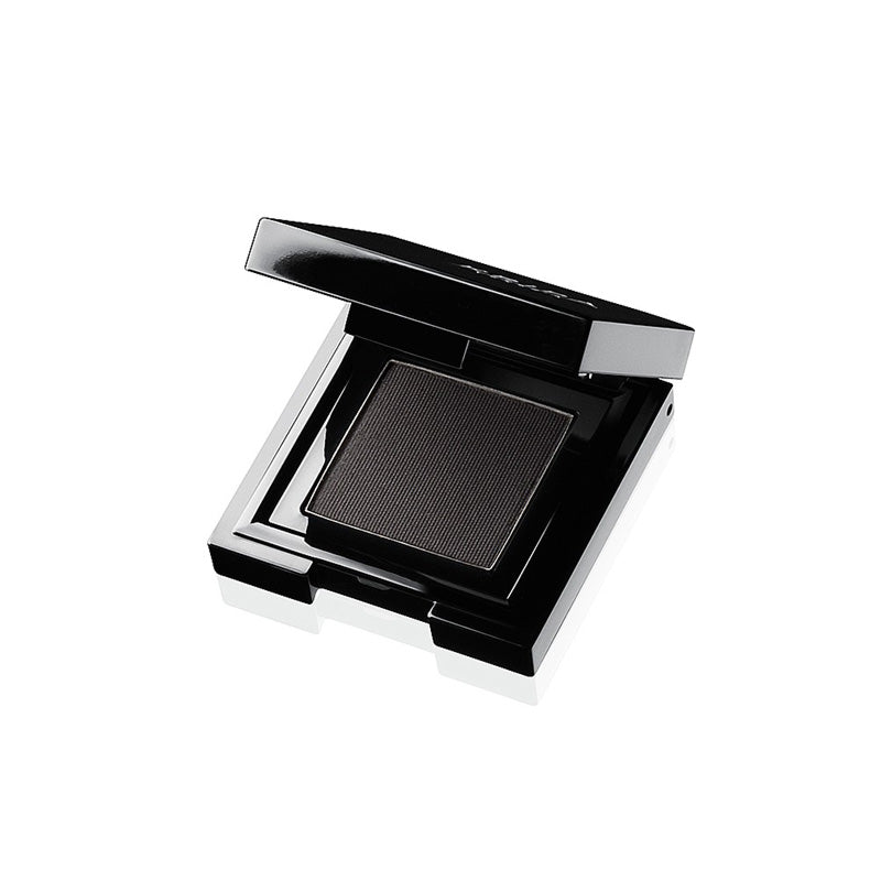 Precious Accent Eye Shadow 13 True Black Refill – Kripa