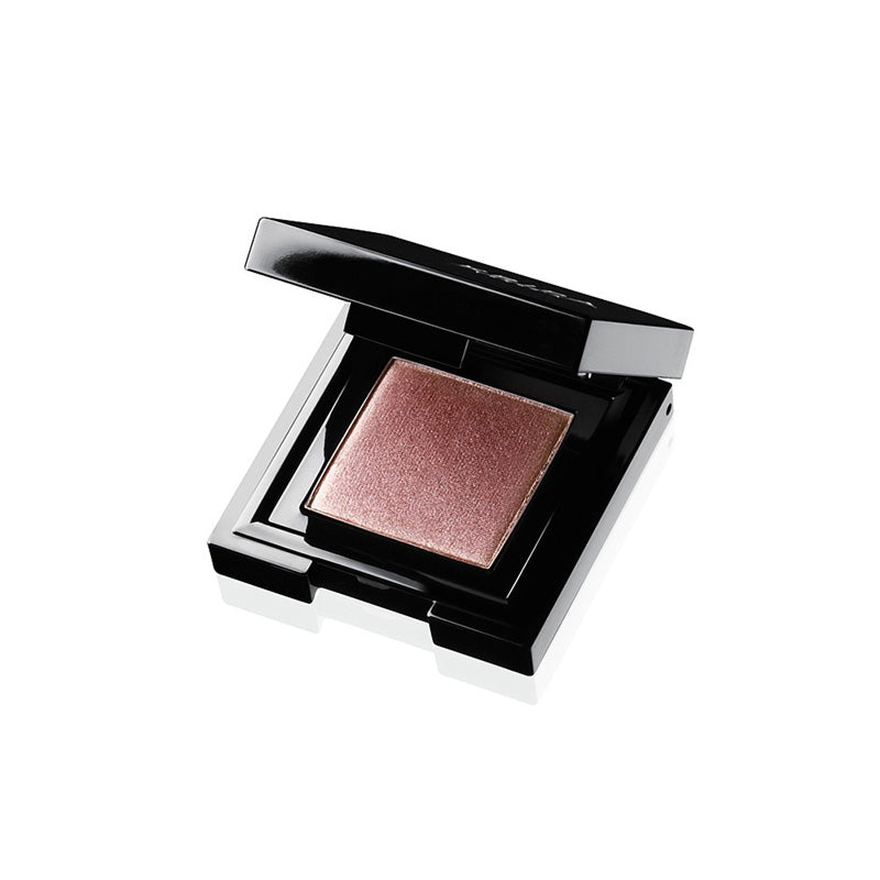 Precious Accent Eye Shadow 22 Sunrise Pink Refill  – Kripa