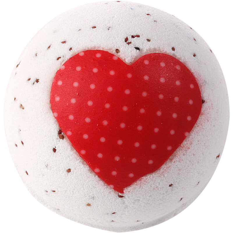 Summer of Love Bath Bomb