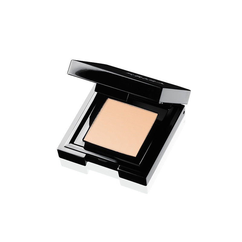 Velvet Perfection Eye Shadow 101 Apricot Refill  – Kripa