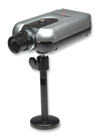 Pro Series Digital PTZ Network Camera Image 1