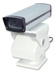 Pro Series PTZ Network Camera Image 1