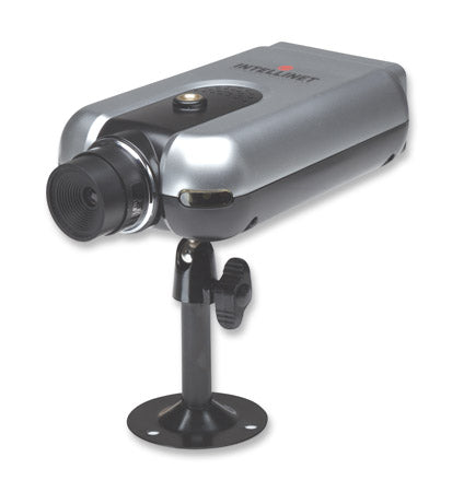 Pro Series Network Camera Image 1