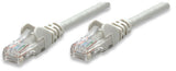 Cat6 UTP Network Patch Cable, SOHO Image 1
