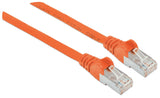Cat6a Patch Cable SSTP  Image 2