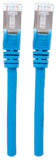 Cat6a Patch Cable SSTP  Image 5