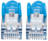 10 Gigabit Cat6a Patch Cable, UTP Image 3