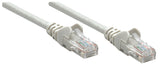 Shielded CAT5E Patch Cable Image 2