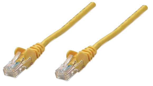 Network Cable, Cat5e, UTP Image 1