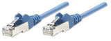 Network Cable, Cat5e, FTP Image 1