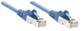 Network Cable, Cat5e, FTP Image 2