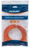 CAT5E Patch Cable Packaging Image 2