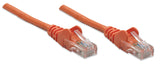 CAT5E Patch Cable Image 3
