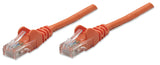CAT5E Patch Cable Image 1