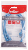 Network Cable, Cat5e, UTP Packaging Image 2