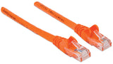Network Cable, Cat6, UTP Image 3