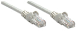 Cat5e UTP Network Patch Cable, SOHO Image 3