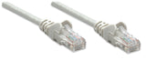Cat5e UTP Network Patch Cable, SOHO Image 2