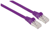 Network Cable, Cat5e, SFTP Image 2
