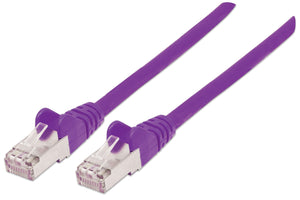 Network Cable, Cat5e, SFTP Image 1