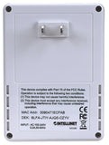 Powerline AV200 Ethernet Adapter Starter Kit Image 6