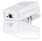 Powerline AV200 Ethernet Adapter Starter Kit Image 8