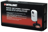 NSC15 Network Camera Packaging Image 2