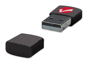 Wireless 150N USB Mini Adapter Image 1