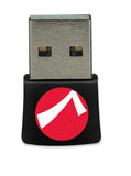 Wireless 150N USB Mini Adapter Image 7