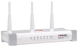 Wireless 450N Dual-Band Gigabit Router Image 3