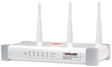 Wireless 450N Dual-Band Gigabit Router Image 1