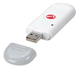 Wireless 300N Dual-Band USB Adapter Image 1