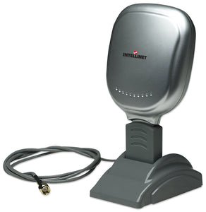 High-Gain Directional Indoor Antenna Image 1